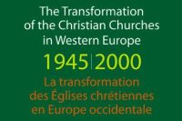 Transformation of the Christian Churches