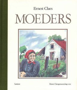 Moeders — Ernest Claes