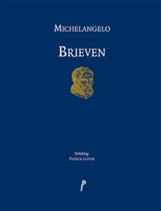 Brieven — Michelangelo