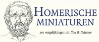 Homerische miniaturen