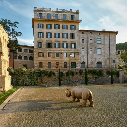 00-promo-image--fendi-foundation-opens-new-hotel-in-rome-italy.jpg