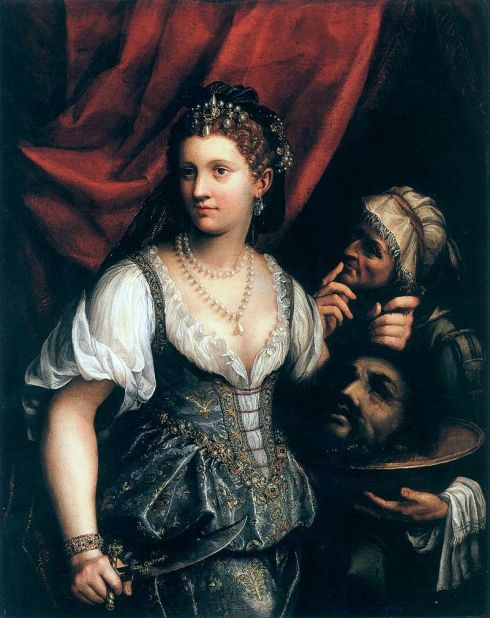 Galizia800px-Judith_with_the_head_of_Holofernes