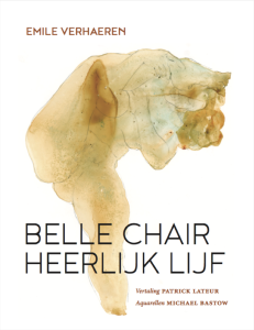 bellechair-1